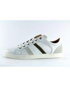 Pantofola d'Oro 10181017.1FG