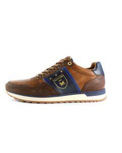 Pantofola d'Oro 10201030.JCU