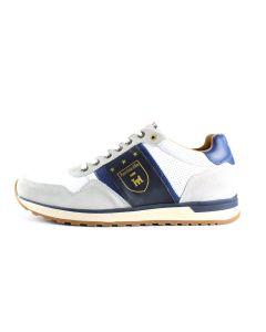 Pantofola d'Oro 10201030.1FG