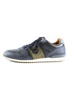Pantofola d'Oro 10183028.29Y