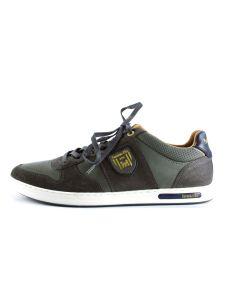 Pantofola d'Oro 10193018.7ZW