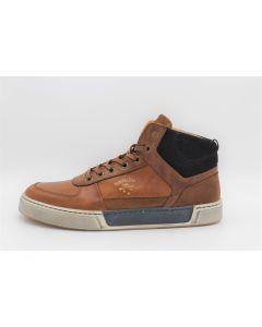 Pantofola d'Oro 10173029.JCU