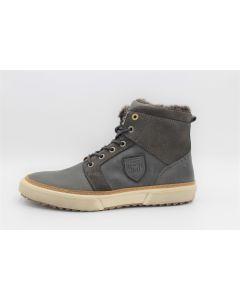Pantofola d'Oro 10183025.7ZW