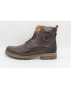 Pantofola d'Oro 10183005.IKU